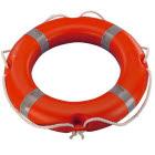 Rettungsring, Rettungsstange, Rettungswurfball, Rettungsleine