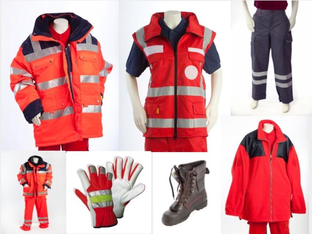 Sonderangebote: Warnschutzkleidung, Arbeitskleidung, Damenhose, Herrenhose, Einsatzhose, Arbeitshose, Berufshose, Latzhose, Kennzeichnungsweste,
