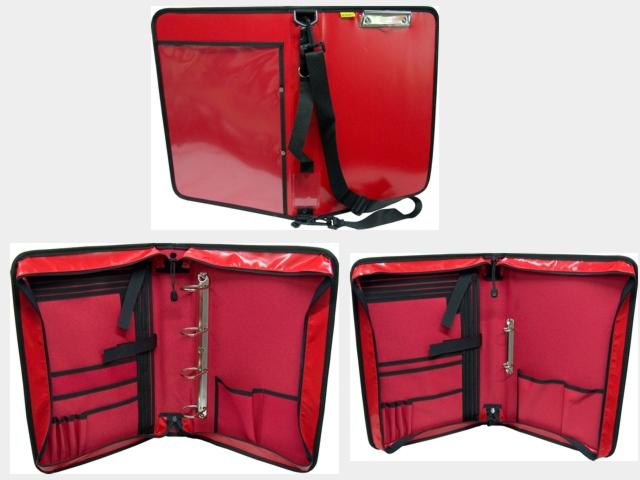 Dokumententasche, Fahrzeugtasche, Tablettasche, Schlüsseltasche, Organizer