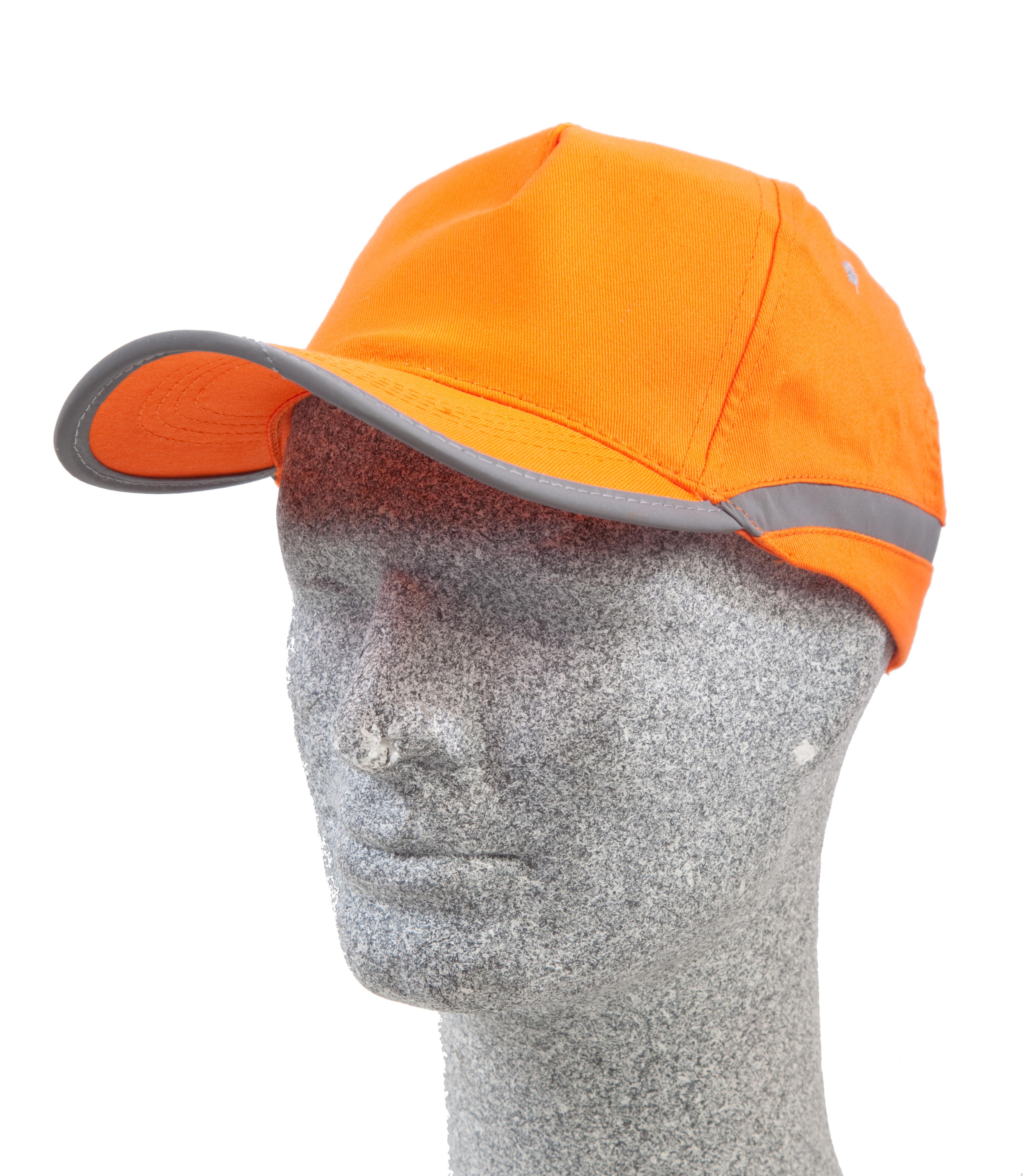 Basecap, Wollmütze & Fleeceartikel
