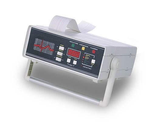 Auswerteeinheit  für Modell R10052