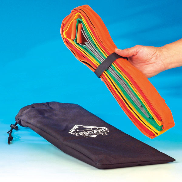spineboard Pro-Lite