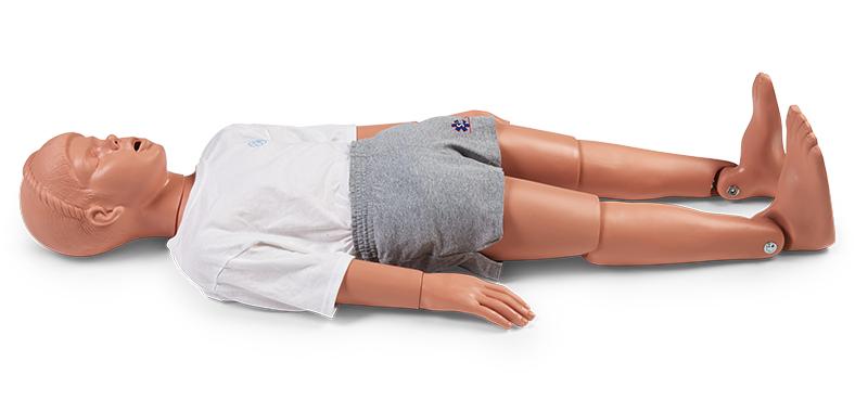 Rescue Jennifer Kinderrettungspuppe 7,3 kg